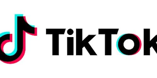 who created tiktok