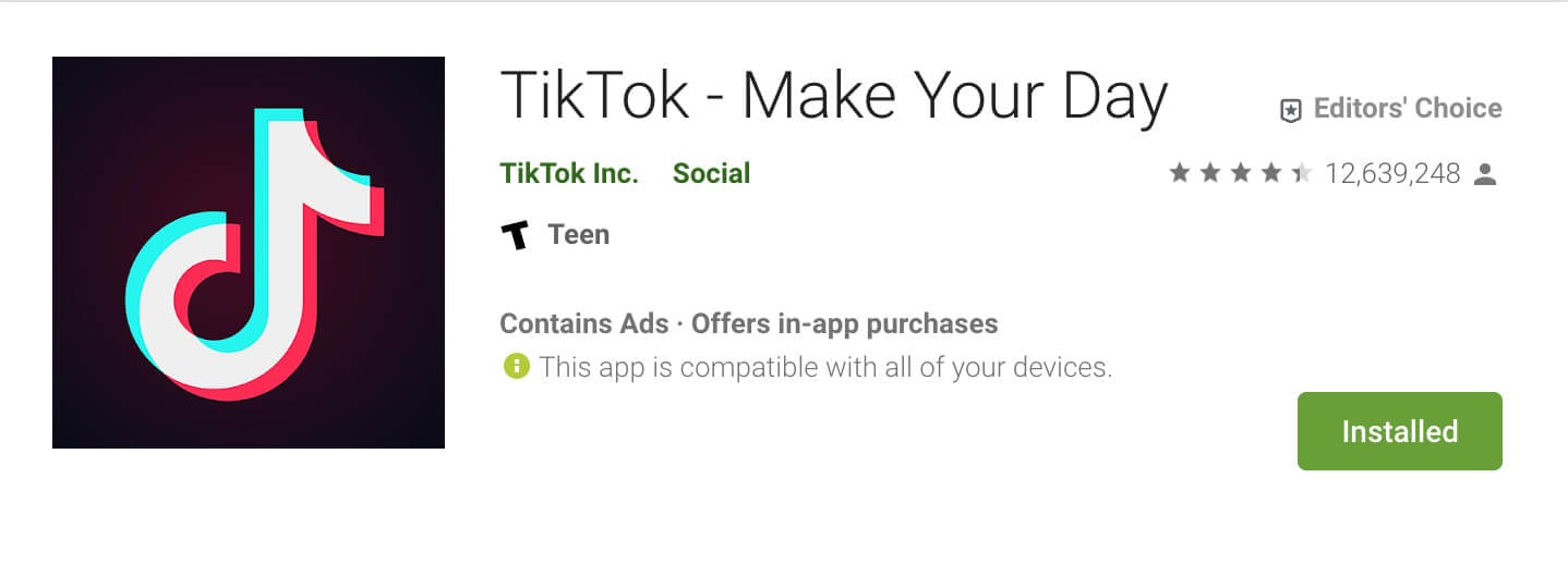 how to go live on tiktok account