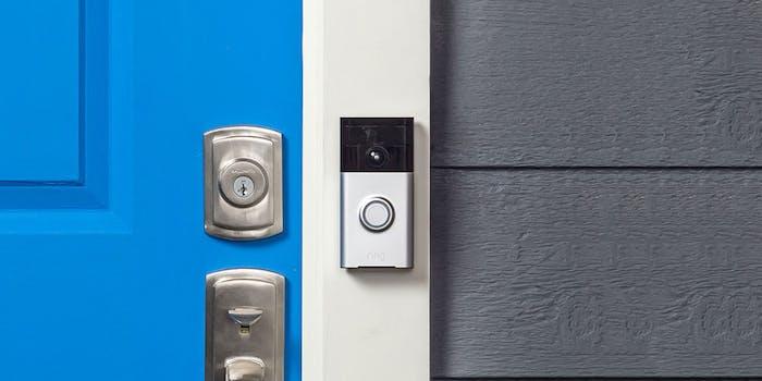 amazon-ring-doorbell-wifi