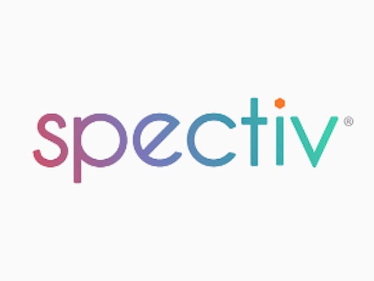 apple tv 4k spective