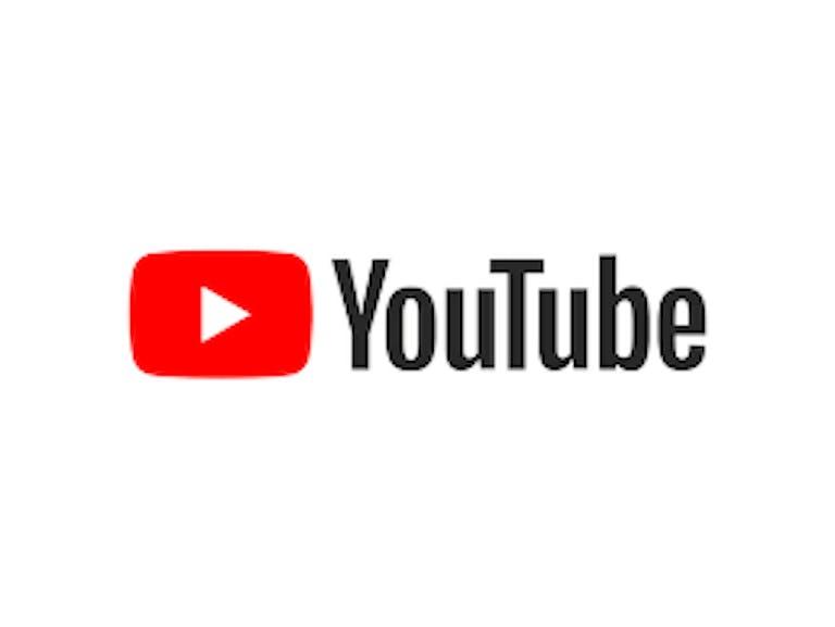 apple 4K YouTube