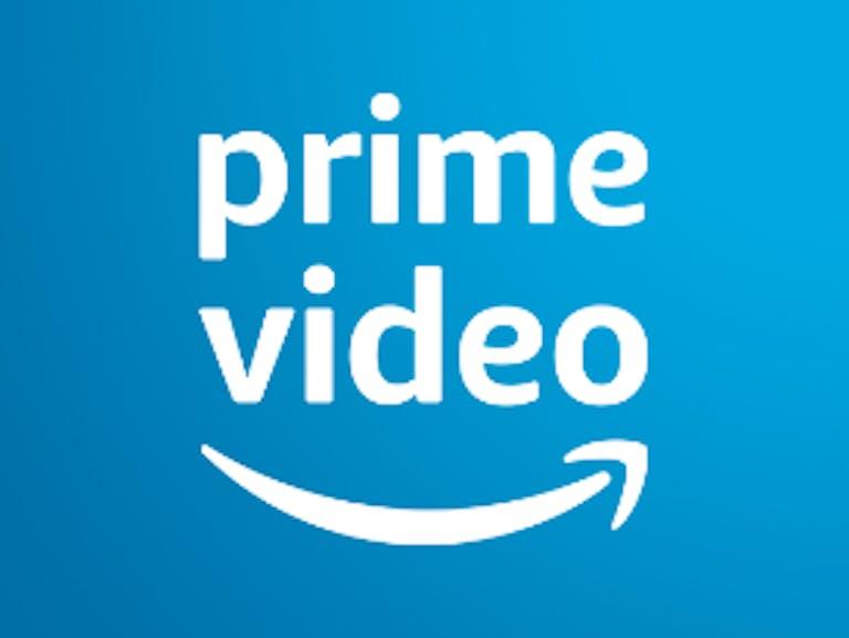 apple 4k video amazon prime