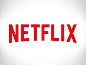 apple 4K Netflix