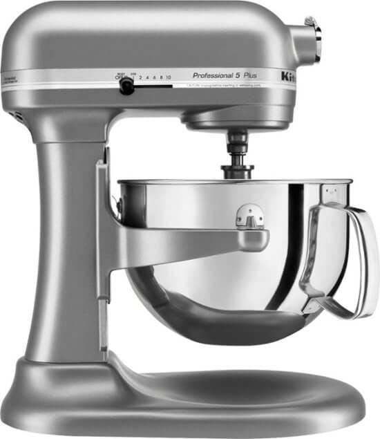 kitchenaid-500-series