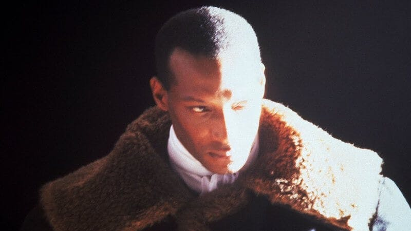 Netflix Best Movies Candyman