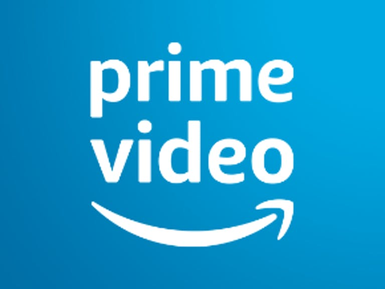 amazon streaming 4K
