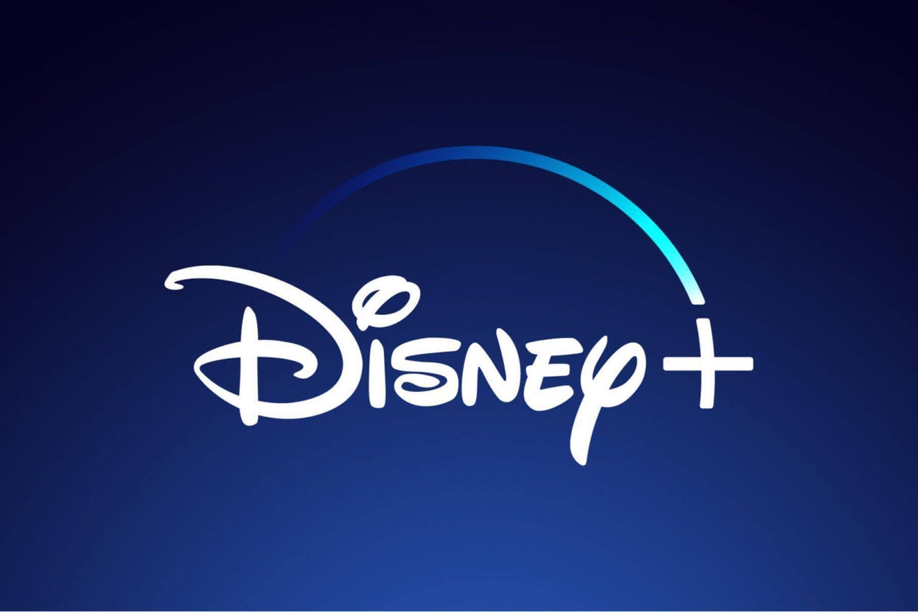 Disney+ streaming 4k