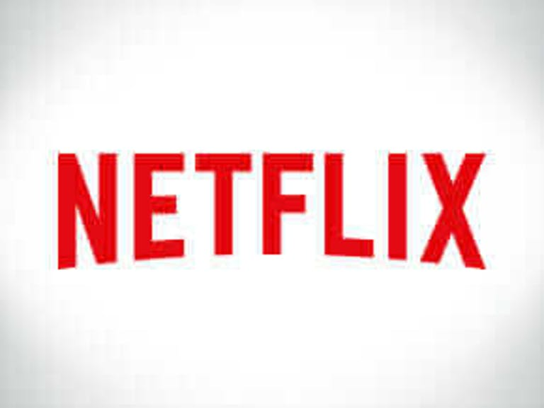 netflix 4k best streaming service
