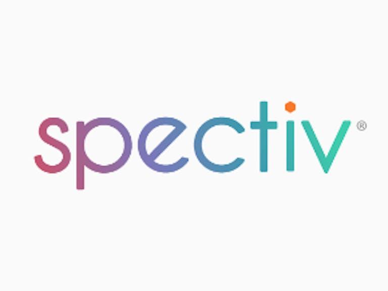 spective 4k streaming