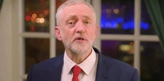 corbyn deep fakes