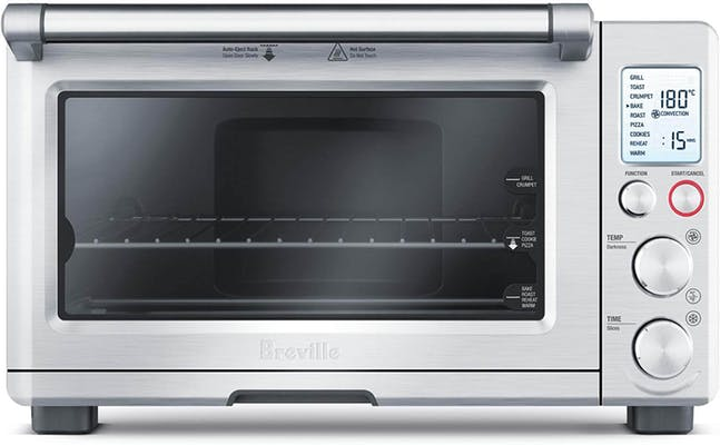 cyber Monday kitchen deals toaster oven