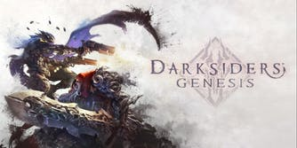 upcoming video games february 2020 darksiders genesis console release date