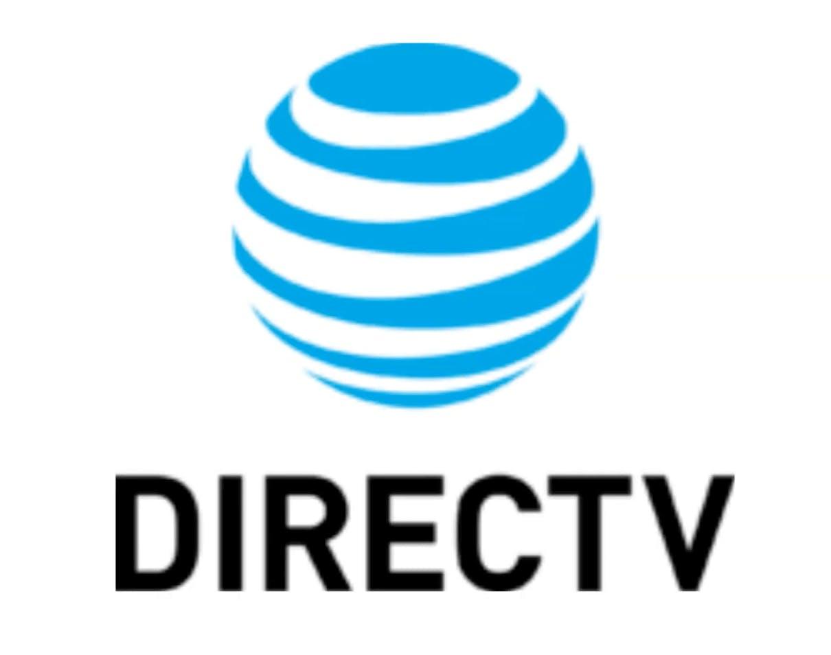 direct tv logo