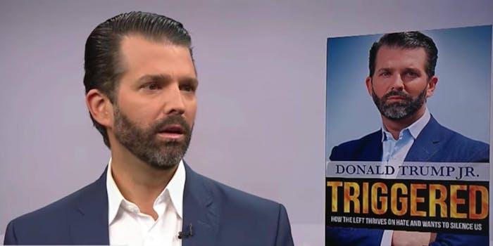 trump-jr-triggered-rnc-best-seller-list