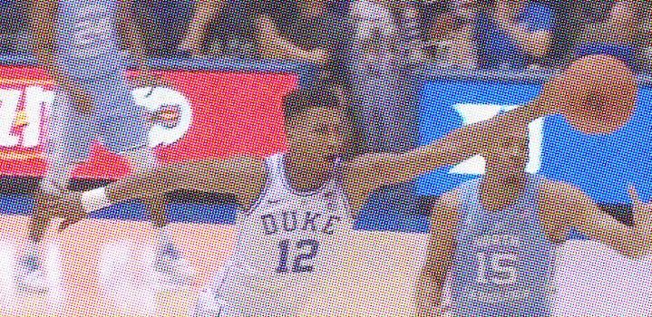duke vs kansas live stream ncaa basketball