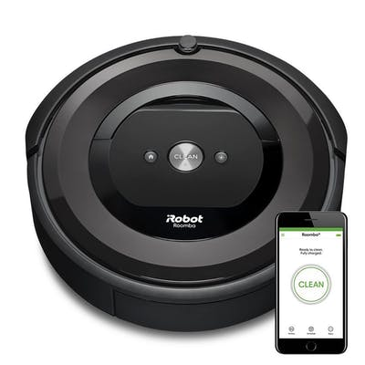 roomba black friday