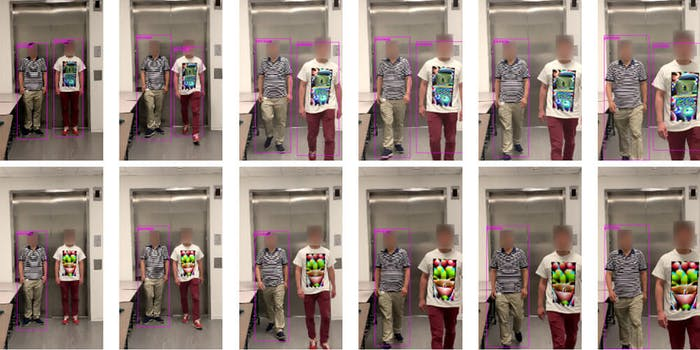 adversarial-t-shirt-blocks-ai