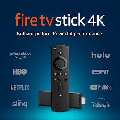 FuboTV 4K