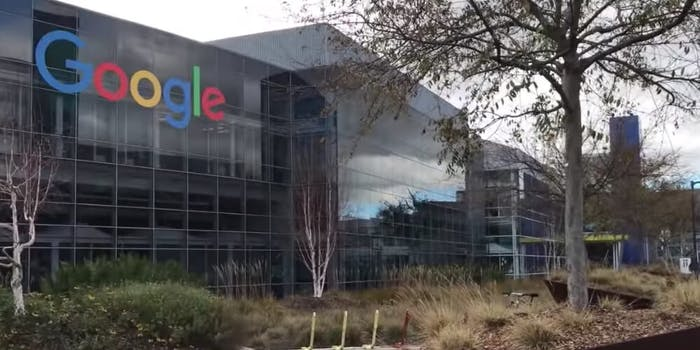 google-project-nightingale-gathering-americans-health-records