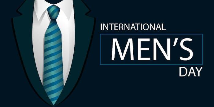 international-mens-day-twitter