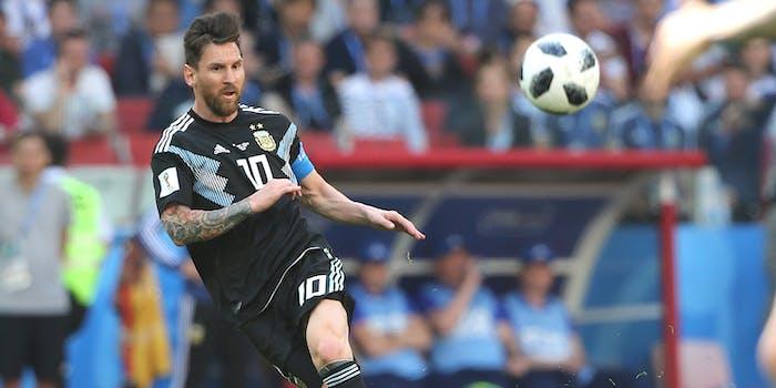 lionel messi stream argentina vs brazil live