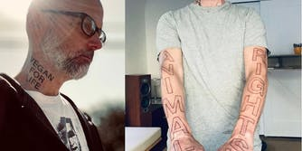 moby_vegan_tattoo