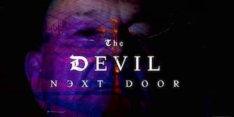 netflix-poland-the-devil-next-door