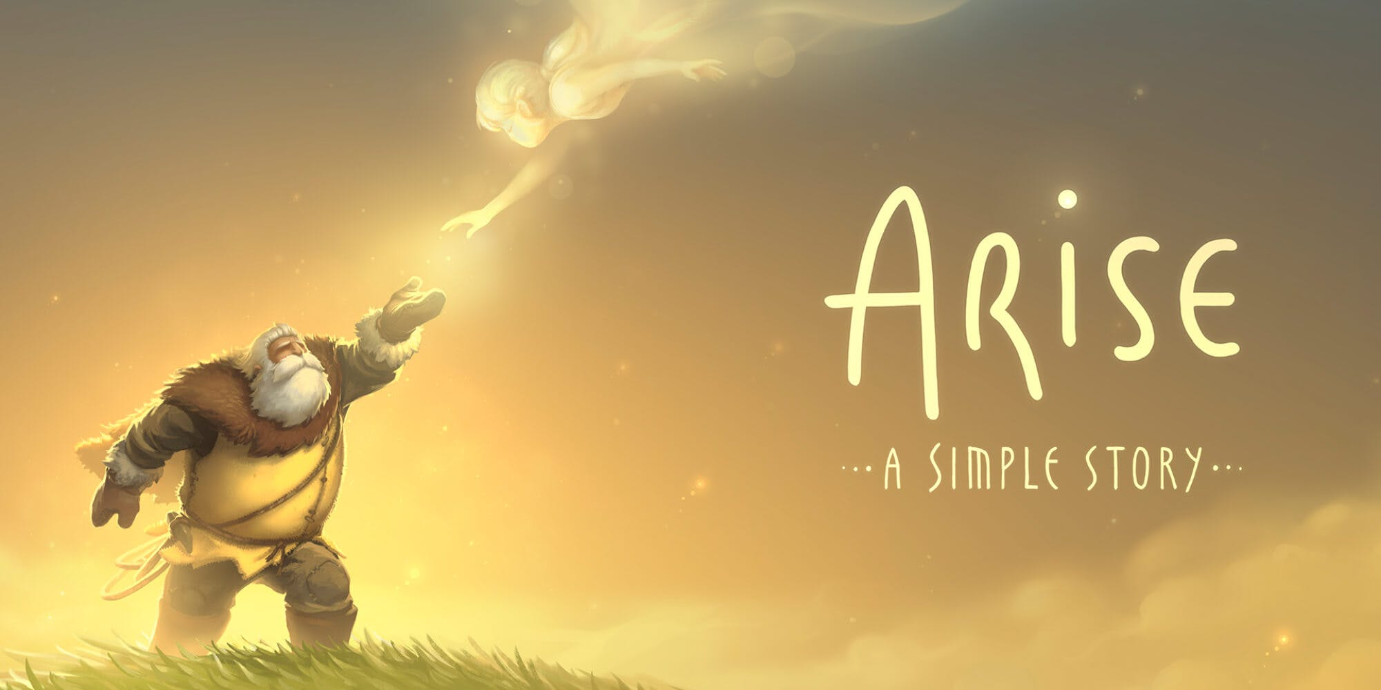 upcoming video games december 2019 arise a simple story release date