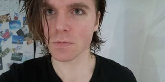 Onision patreon bannedOnisionSpeaks/YouTube (https://www.youtube.com/watch?time_continue=24&v=JTxaYllUH8I&feature=emb_logo)
