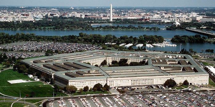 amazon-military-contract-pentagon-lawsuit
