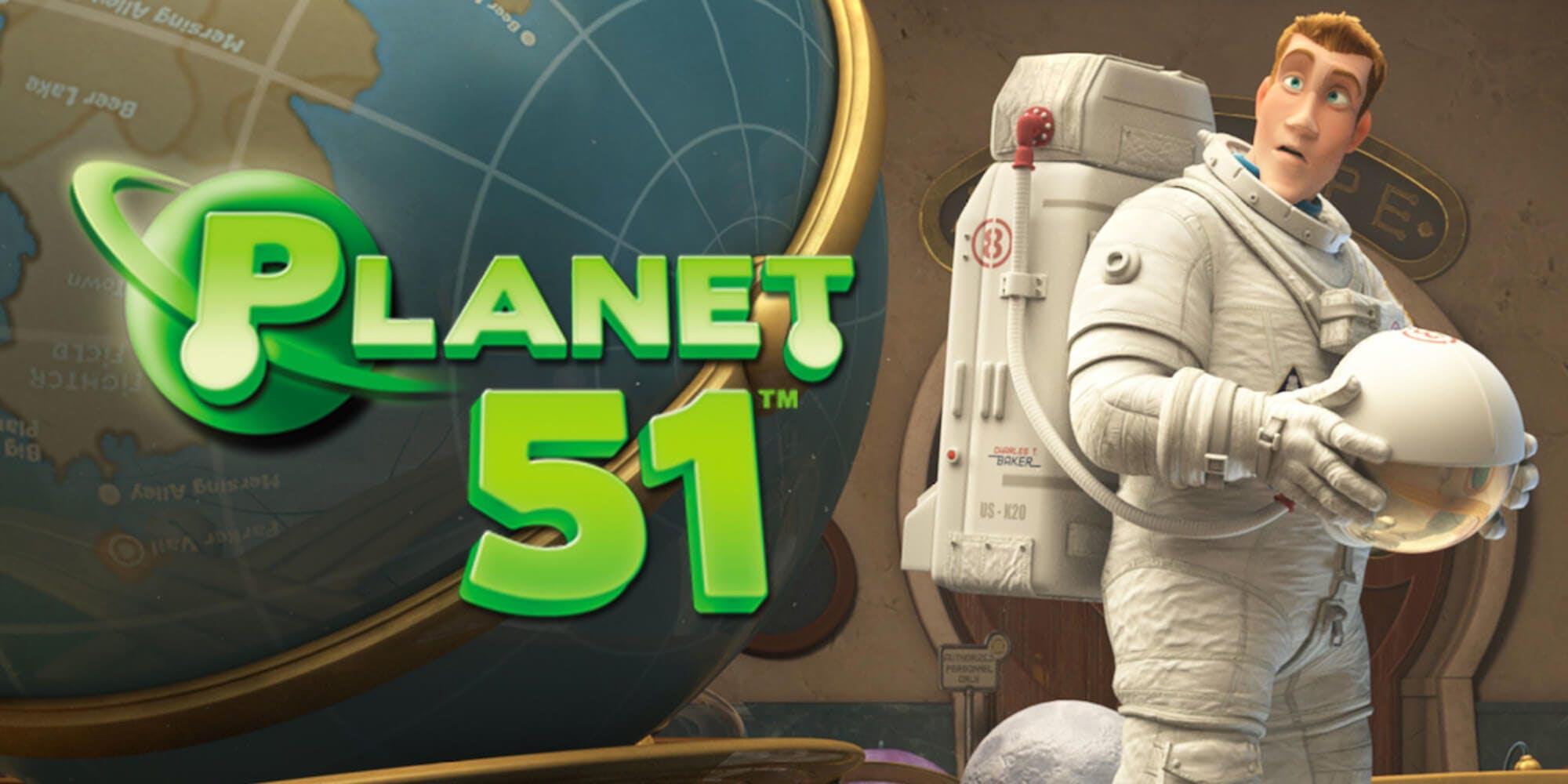 dwayne the rock johnson movies netflix planet 51