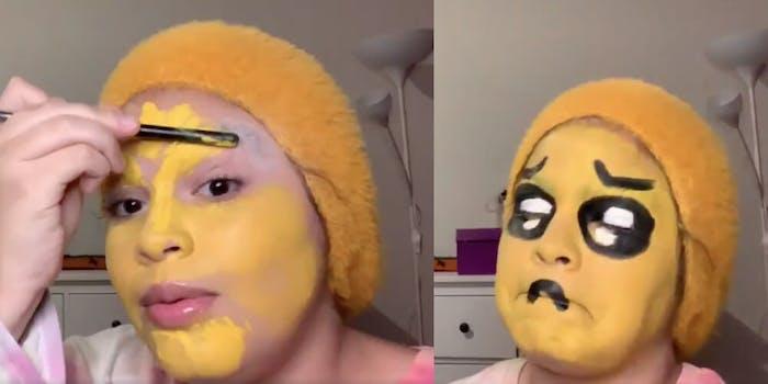 pleading-face-emoji
