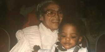 rosa-parks-twitter-baby-photo