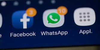 facebook-navigation-bar-notifications
