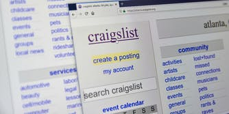 teen-hate-crime-slave-for-sale-craigslist-ad