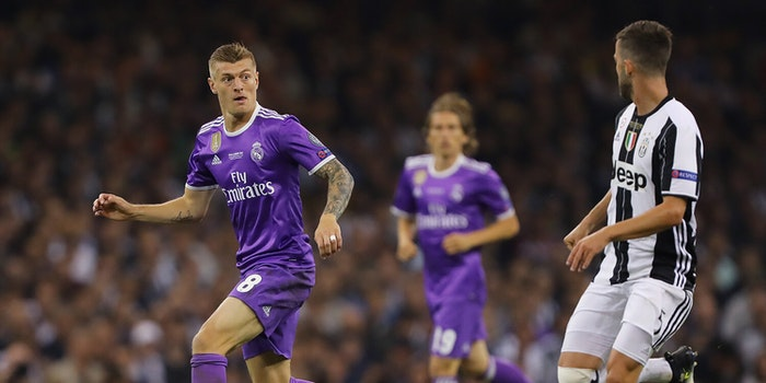 toni kroos how to stream real madrid vs galatasaray live champions league