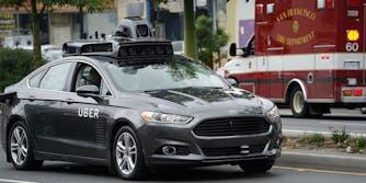 uber-self-driving-cars-jaywalkers