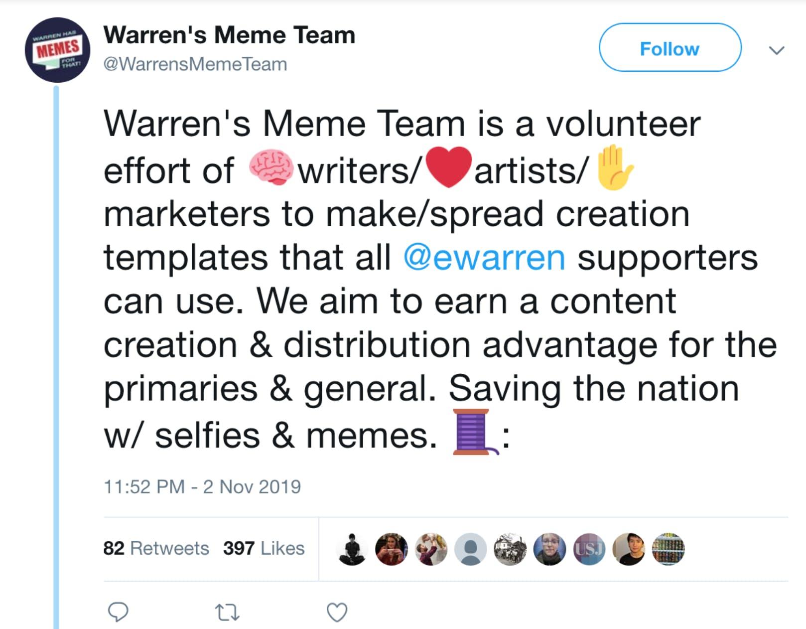 warren_meme_team_2.png?auto=compress%2Cformat&ixlib=php-3.3.0