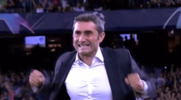 watch levante vs barcelona live stream