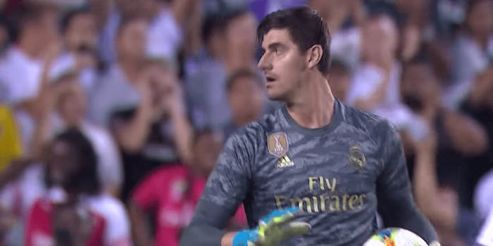 watch real madrid vs real betis live streeam