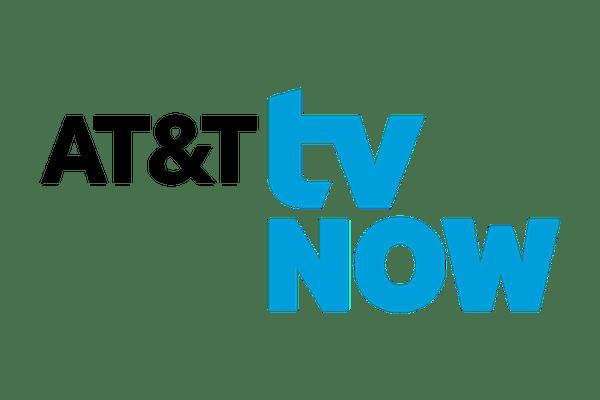 watch Kansas vs. duke live stream on AT&T TV Now