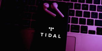 What is Tidal HiFi review