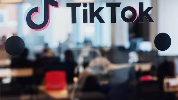 who is bytedance tiktok