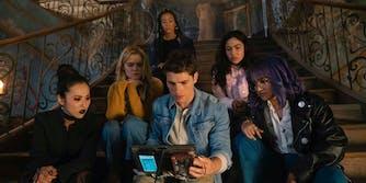 runaways season 3 review