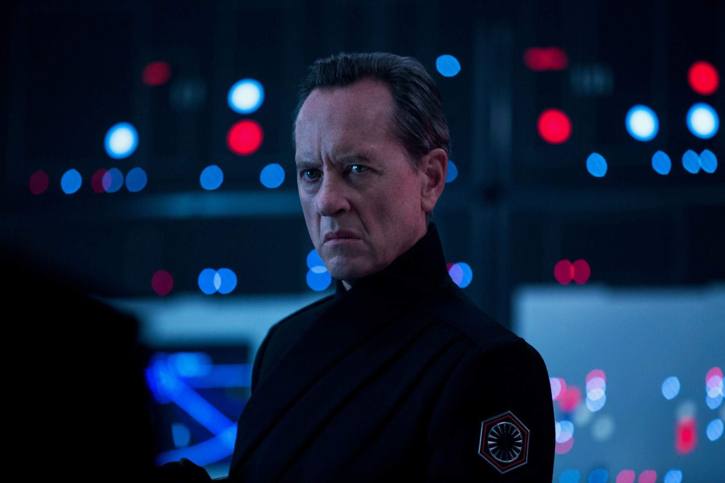 star wars rise of skywalker pryde