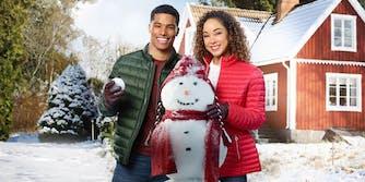 a christmas duet hallmark christmas movies 2019
