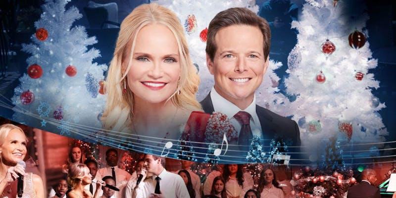 a christmas love story hallmark christmas movies watch guide