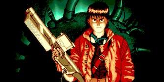 akira-video-game-lost-prototype