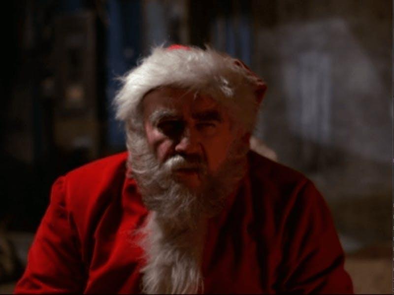 best christmas movies disney plus - the christmas star