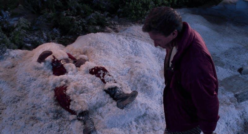 best christmas movies disney plus - the santa clause